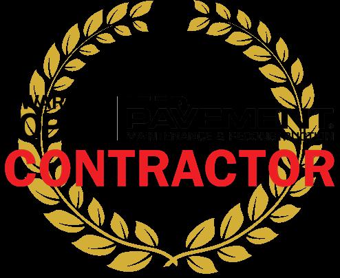 top-75-contractor